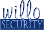 willo-security-logo
